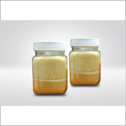 Distilled Palm Oil Fatty Acid