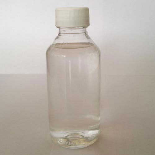 Refined Glycerine Bp